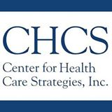 CHCS Insurance Therapist Counseling