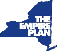 Insurance The NY State Empire Plan Therapist Garden City L0ng Island